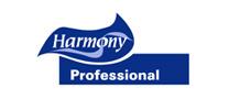 harmony-professional