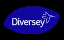 diversey2018_2