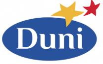 duni300x